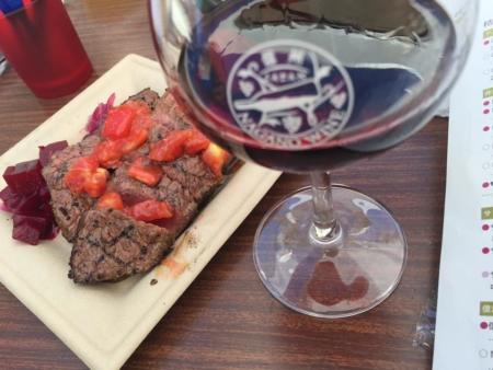 wine_cider